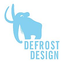 defrost design